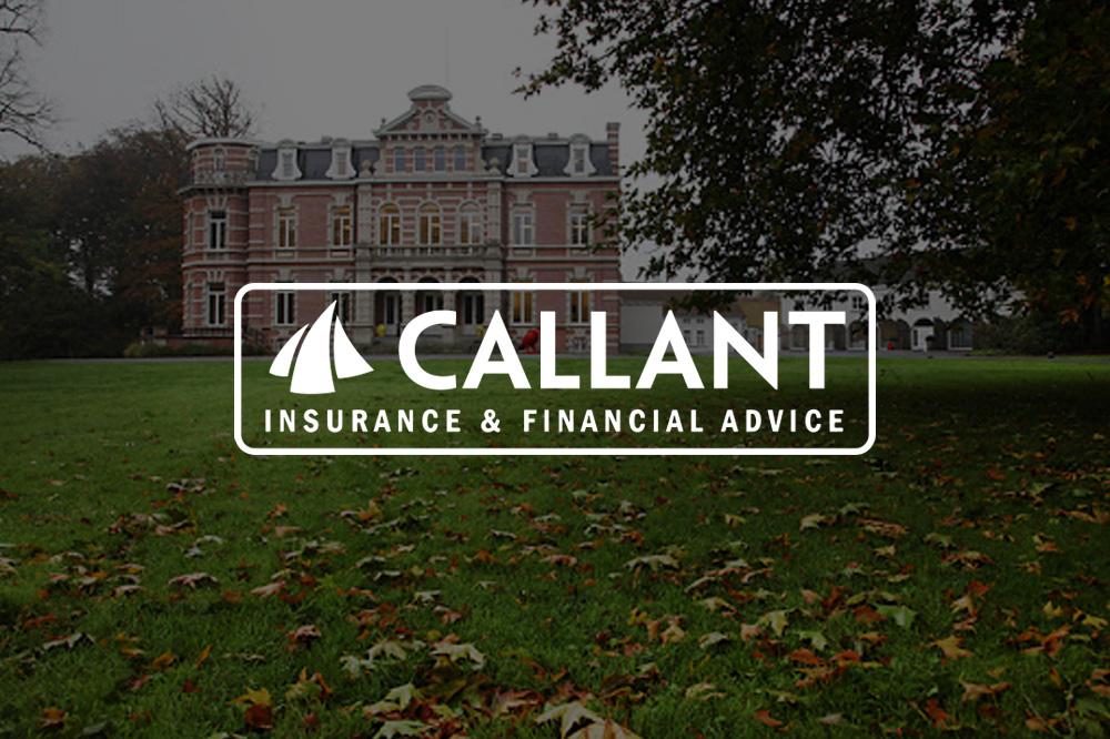 Callant Verzekeringen & Financieel Advies, Oostkamp