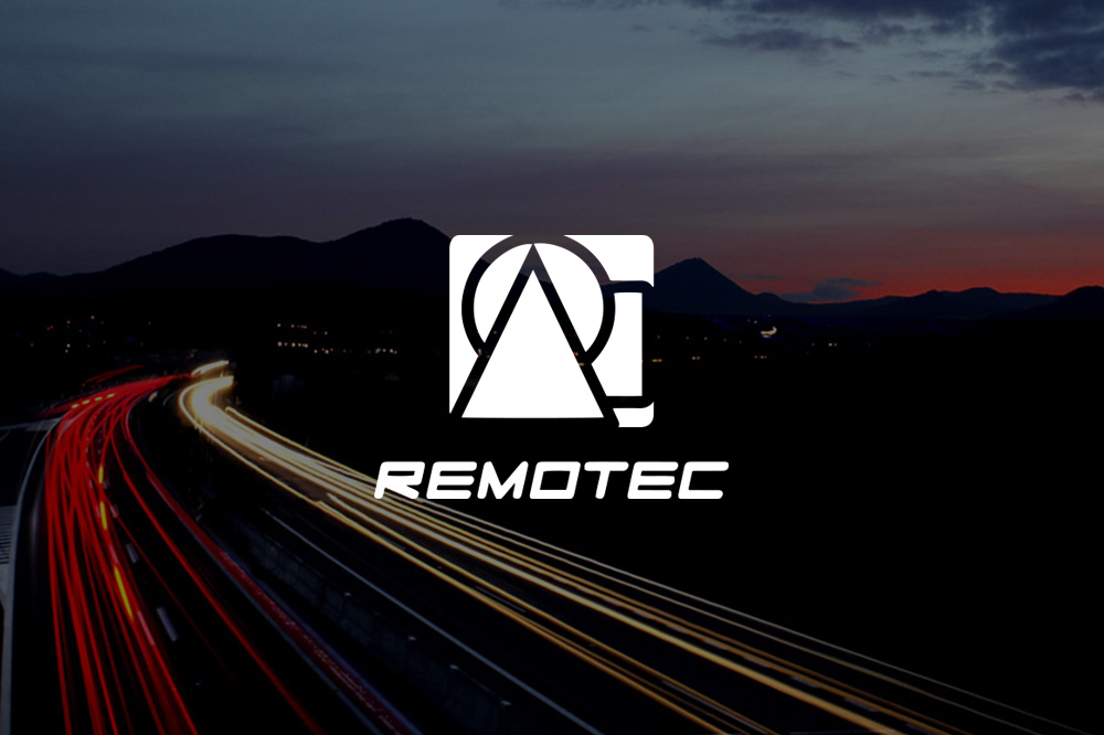 Remotec Industries, Sint-Denijs-Westrem