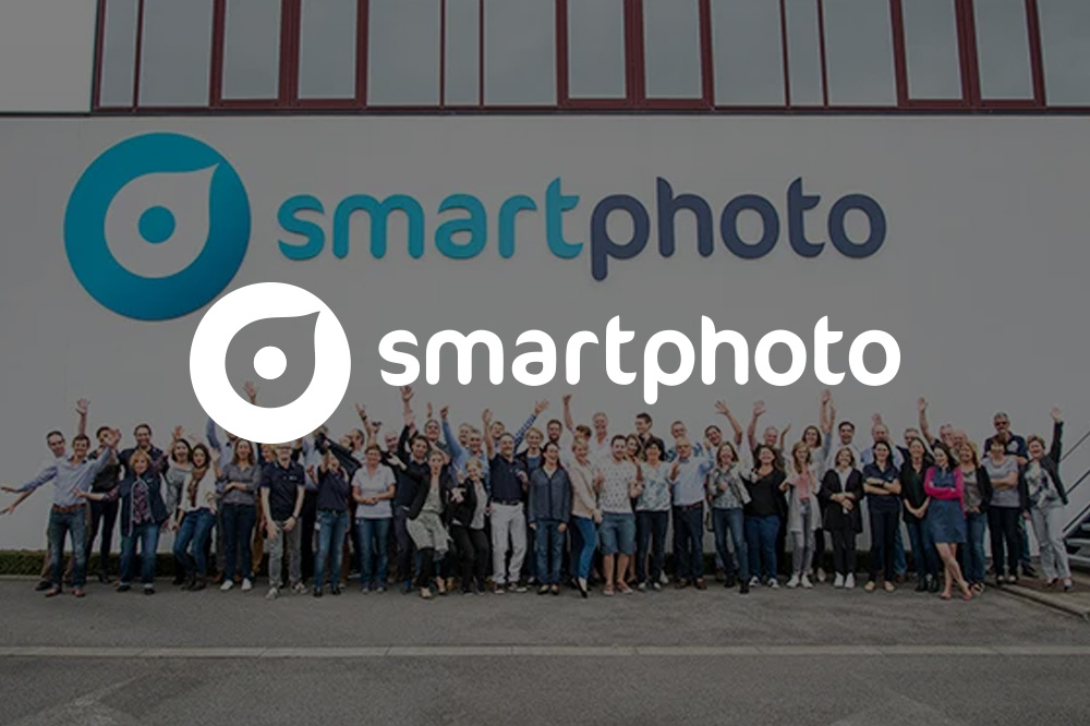 Smartphoto group, Wetteren
