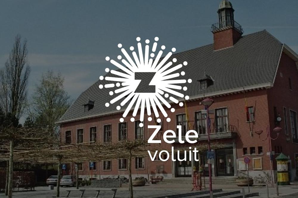 Gemeentebestuur Zele, Zele