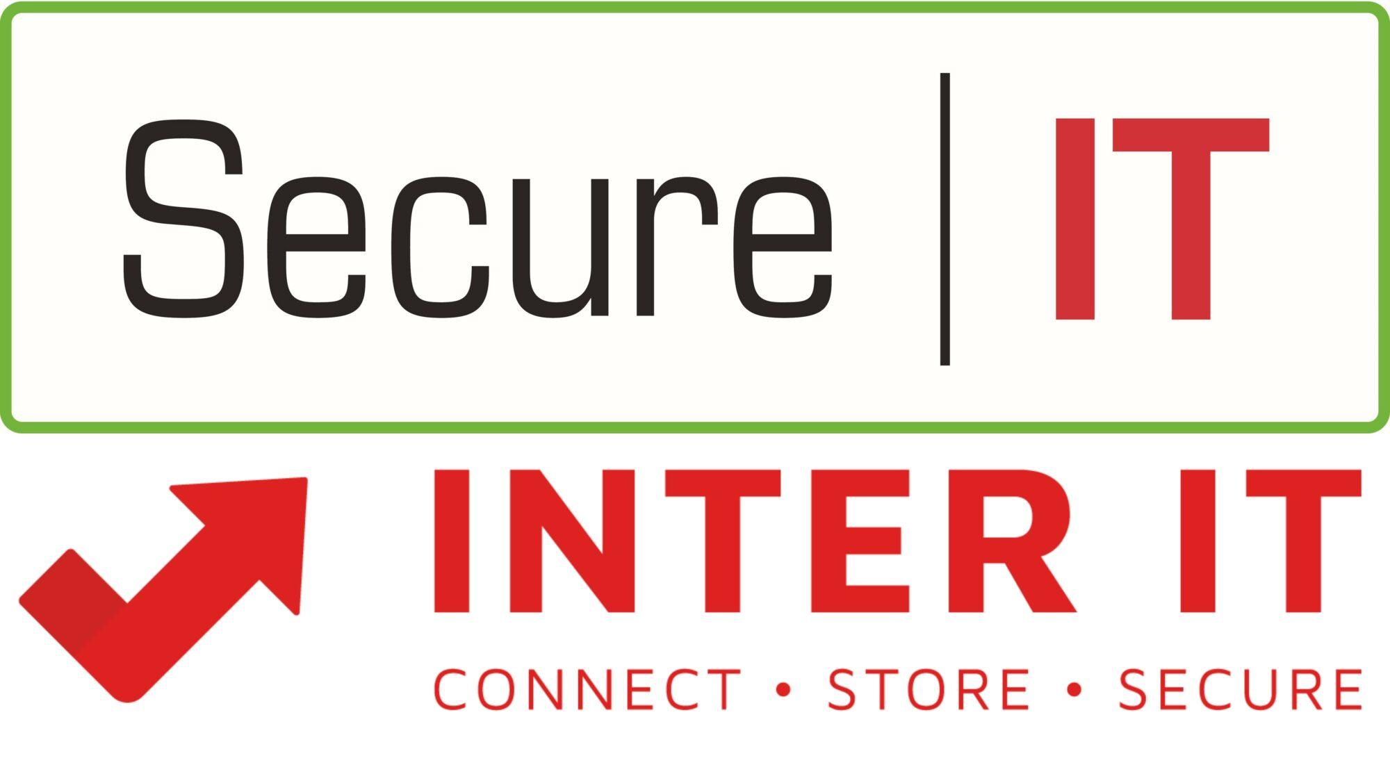 SecureIT, onze nieuwe security-divisie